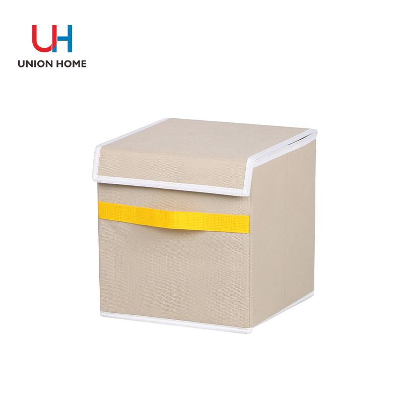 Storage organizer kit
