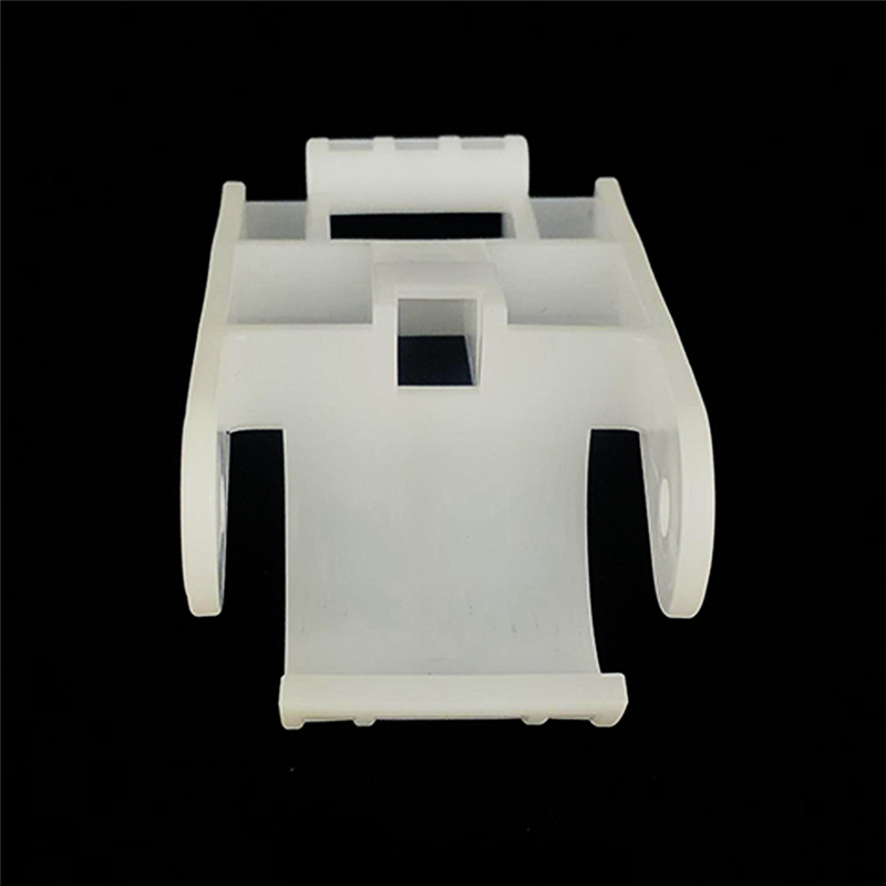High precision china OEM ODM motorcycle plastic accessories