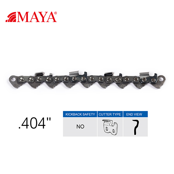 3/8lp Saw chain
