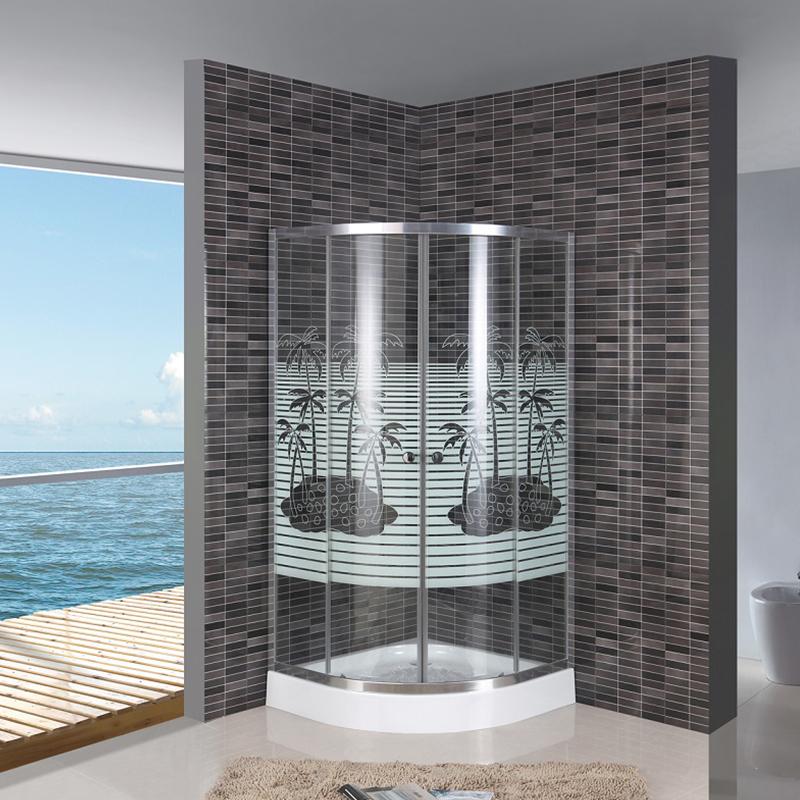 max shower enclosures manufacturers