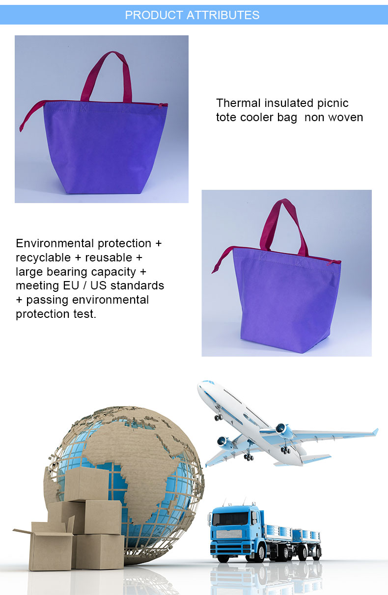 cooler bags wholesale Suppliers