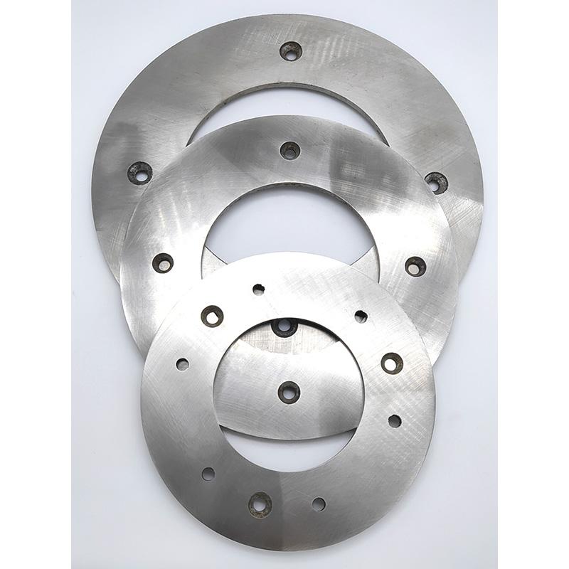 Ring Magnet AlNiCo Magnet