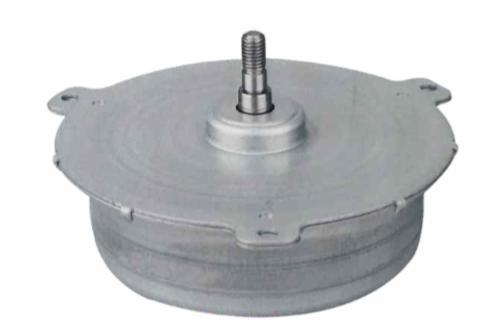 Internal-Rotor-Motor