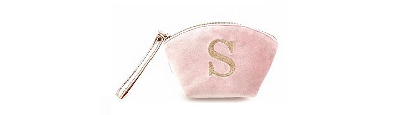online distributor of longchamp bag small