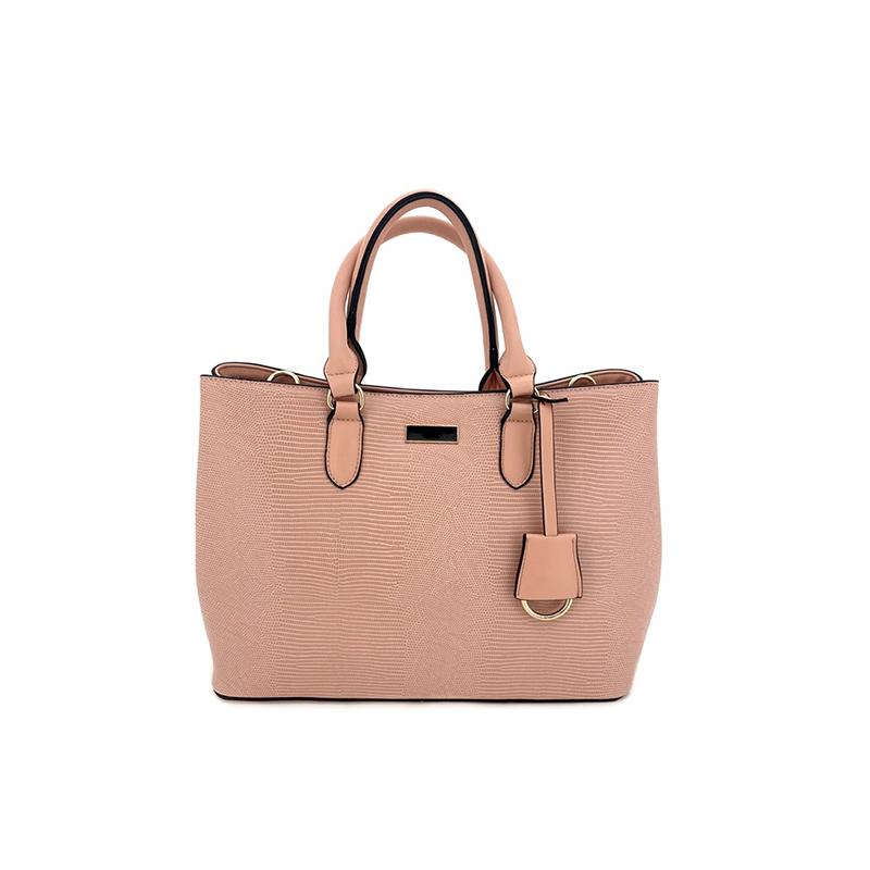 balenciaga bag Suppliers