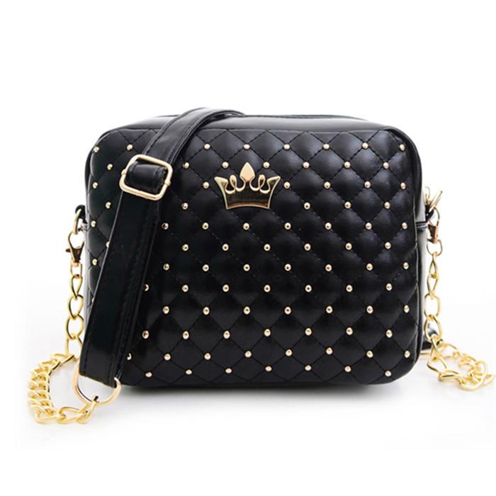 Small Women Bag Fashion Handbag
