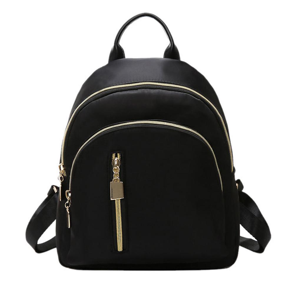 Small Travel Backpacks