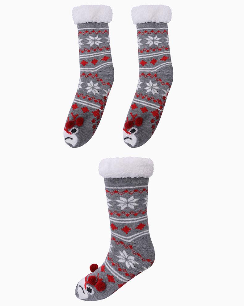 nike socks factory