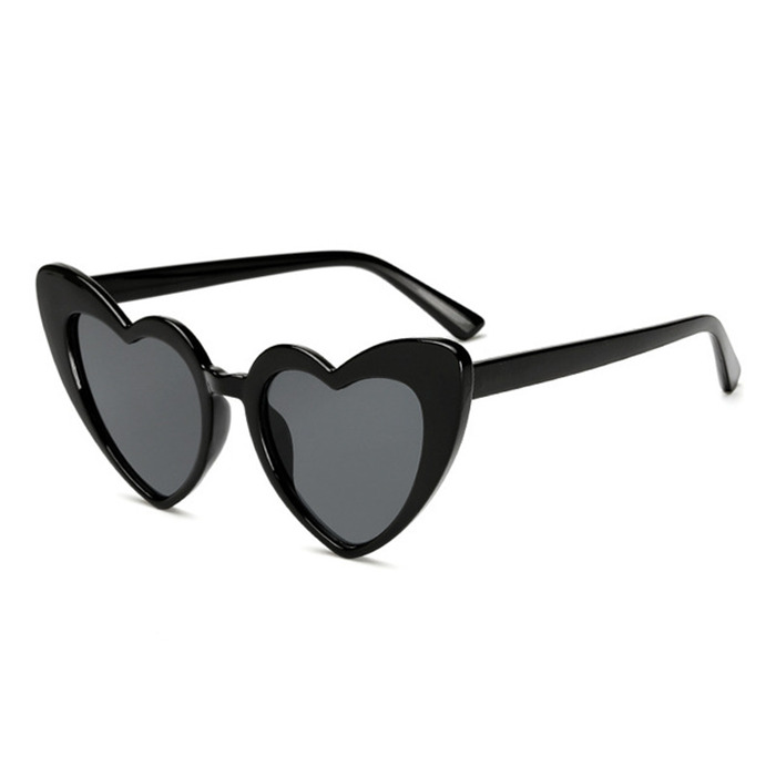 retro Cat Eye Vintage SunGlasses