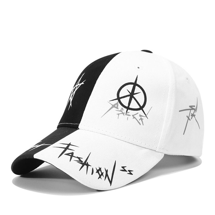 Sports Hats For Men