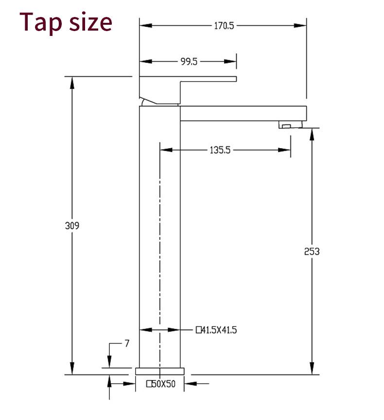 grohe shower mixer valve manufacturers