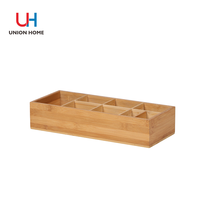 Disposable bamboo plates