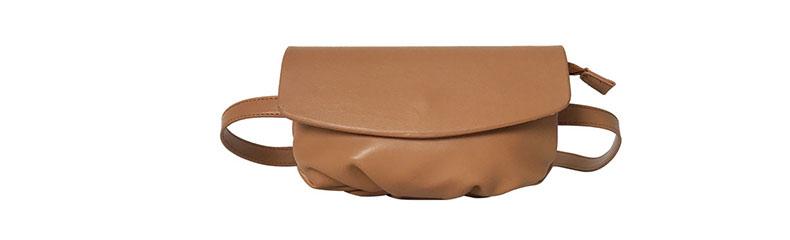 women tote bag,women tote bag Factory