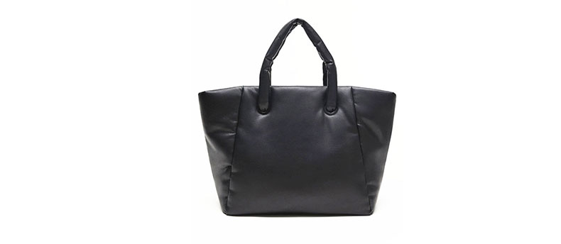custom birkin bag,custom birkin bag Factory