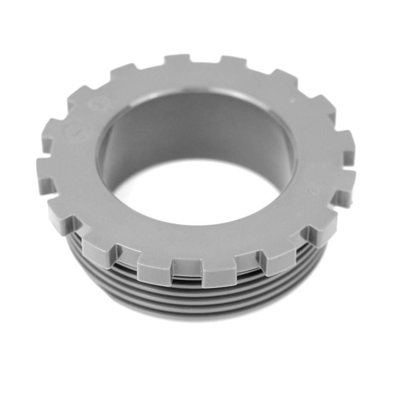 OEM manufacturer plastic injection moulding battery casing