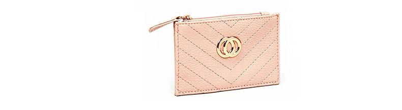 bag purse Factory