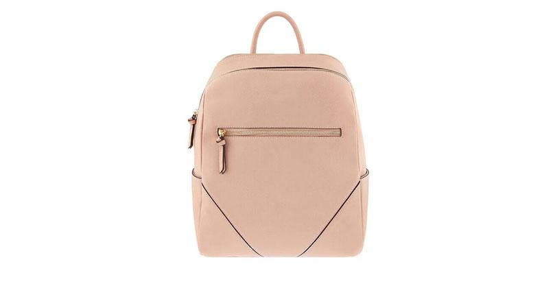backpack for girl bags,backpack for girl bags manufacturer