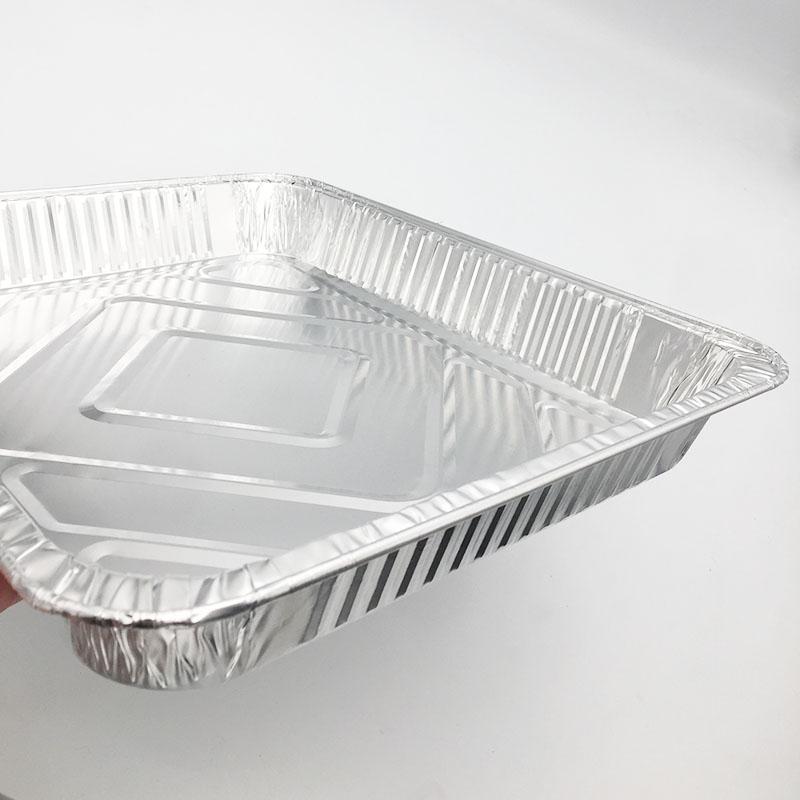 poundland foil trays Manufacturers