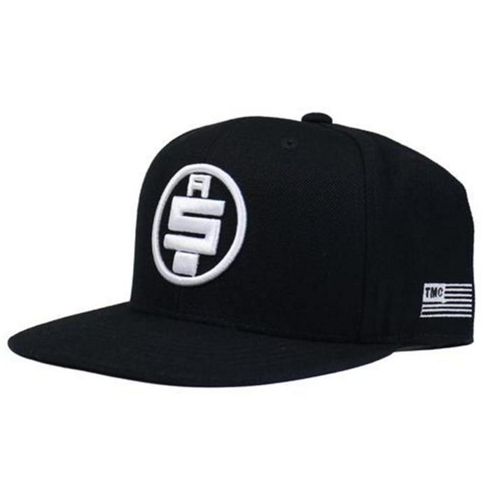 High Quality Baseball Cap For Men