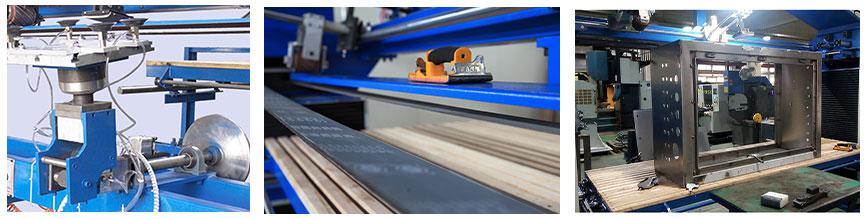 belt grinding machine supplier