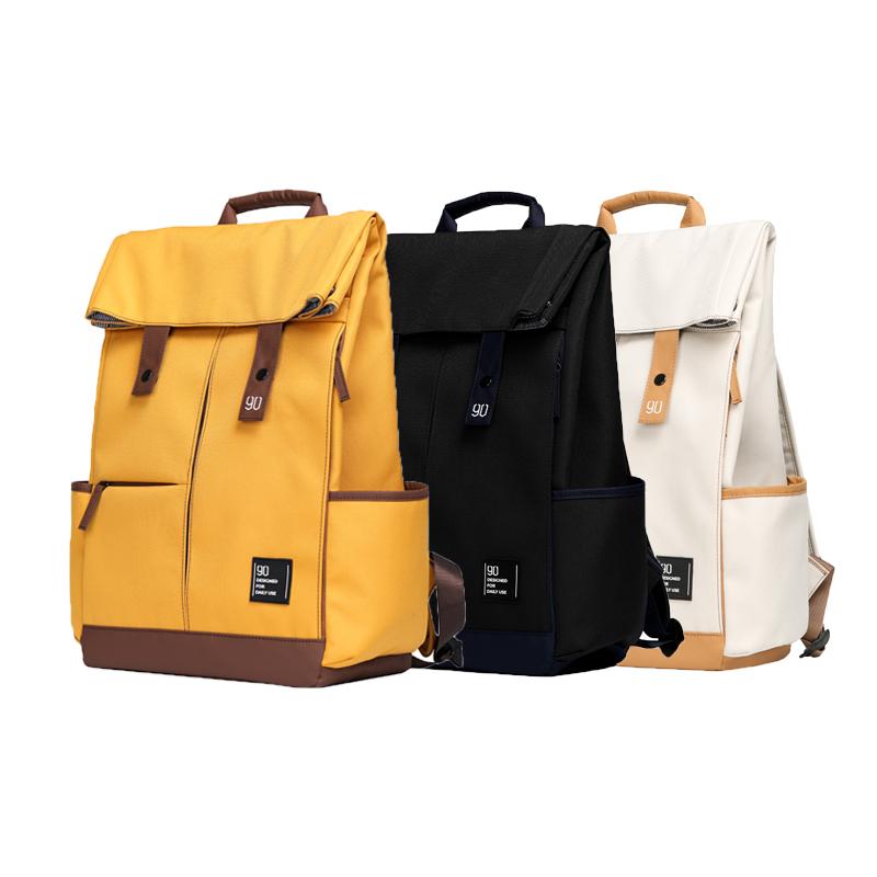 Teenager Laptop Backpack