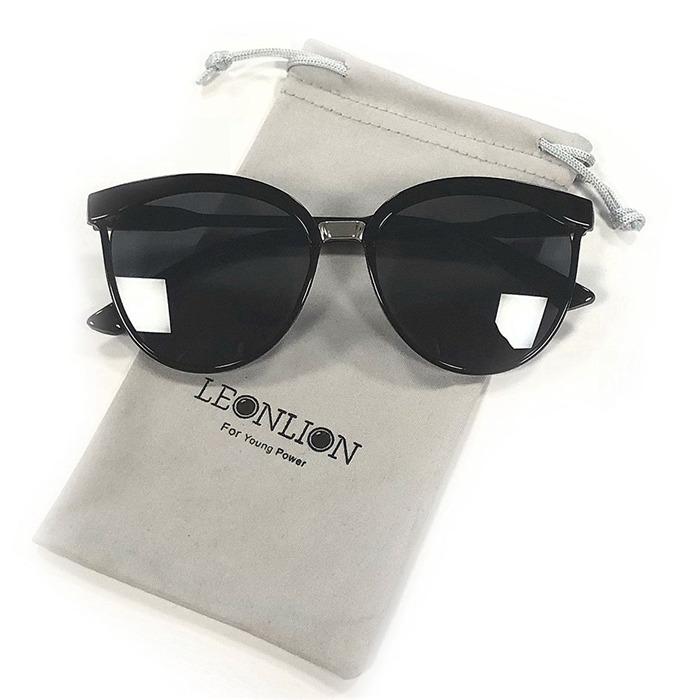 Retro Outdoor Sunglasses