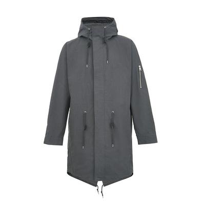 patagonia down jacket manufacturer