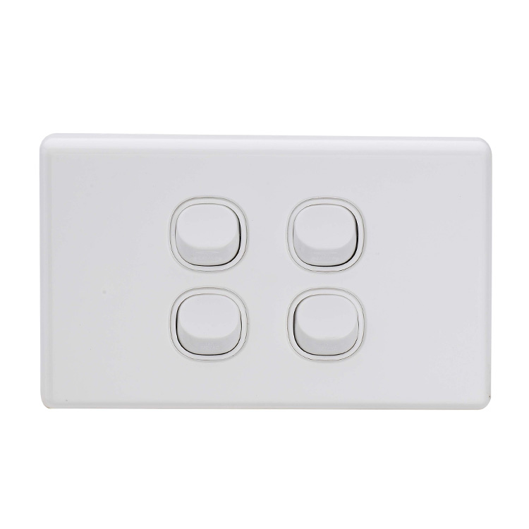 Light Switches Wall Switches manufacturer