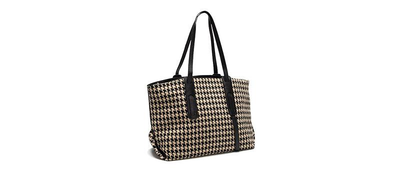 leather bags for women,leather bags for women Factory