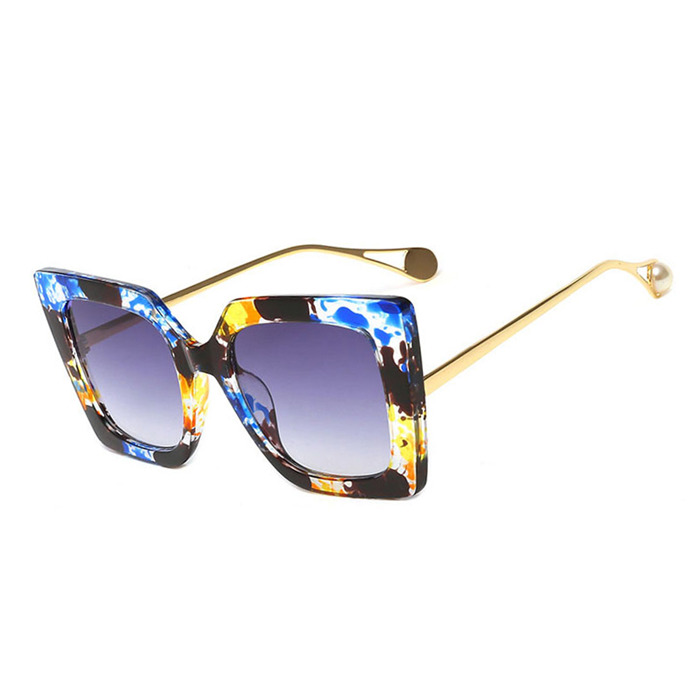 Male Eyewear Ladies Female Glasses
