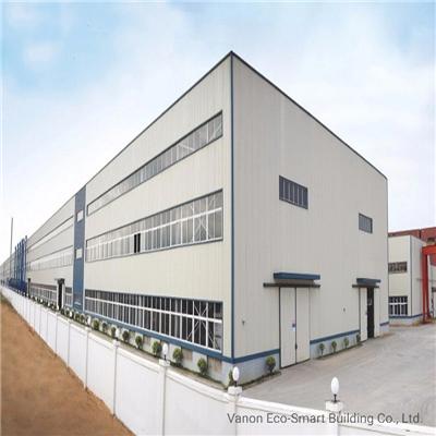 China light steel villa Supplier