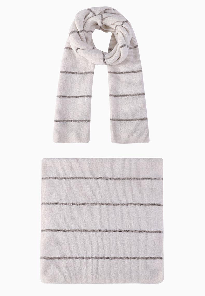 satin head scarf manufacturer