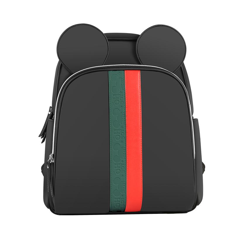 Disney bag travel backpack