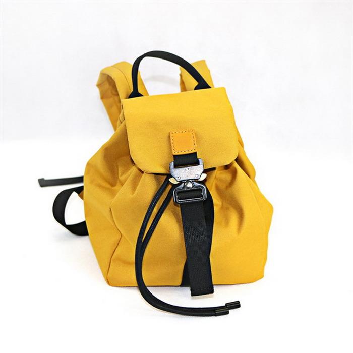 Multi Pocket Travel Backpacks