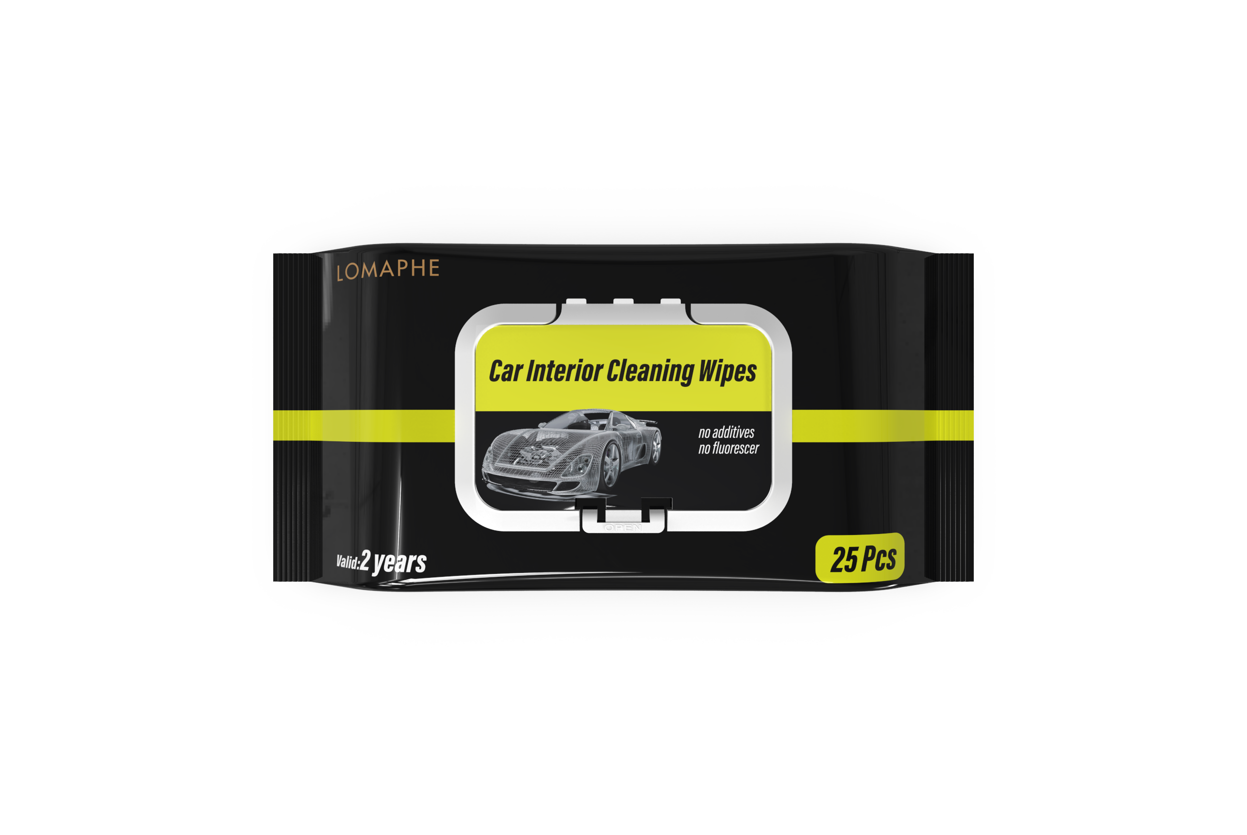 auto wipes manufacturers,auto wipes