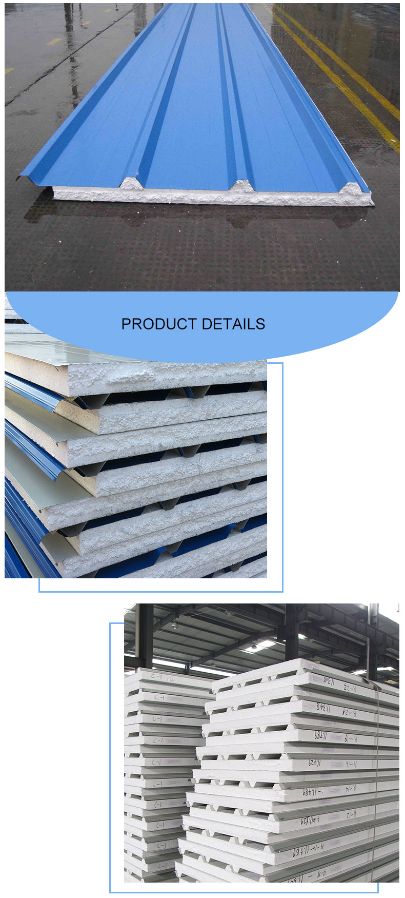 wall panel,wall panel Manufacturers
