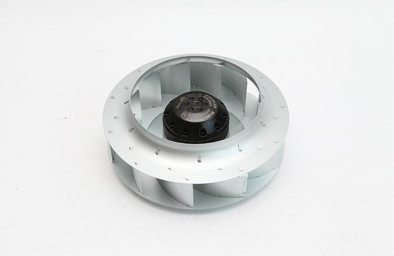 centrifugal fan motor manufacturers