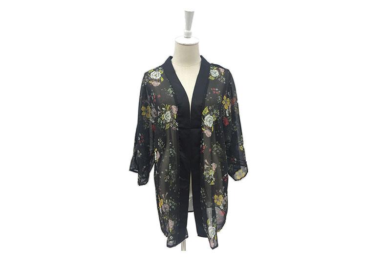 black shawl for formal dress