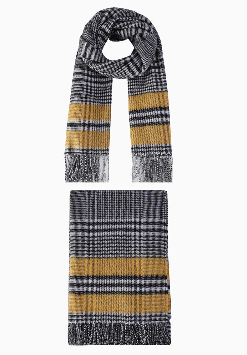 shawl scarf mens manufacturer