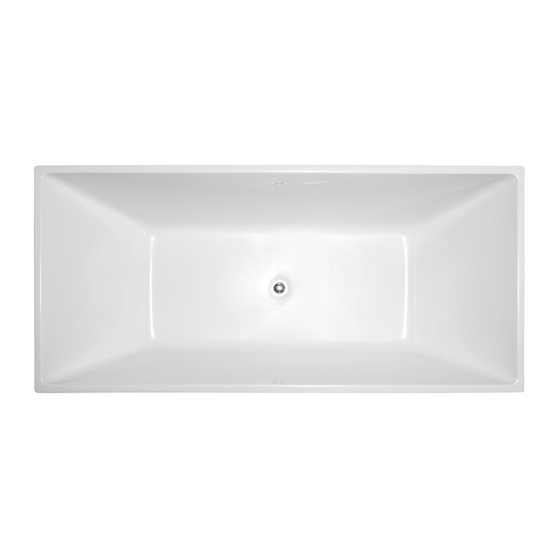 Freestanding Bathtub manufacturers