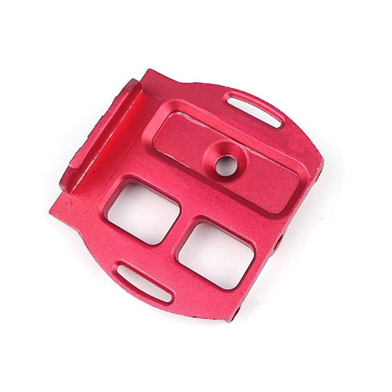 China manufacturer custom made plastic injection mold plastic toy molding maker