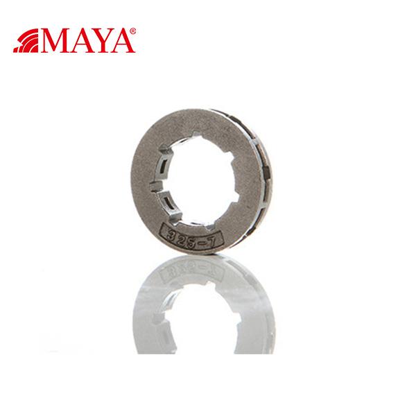 China chainsaw rim supplier