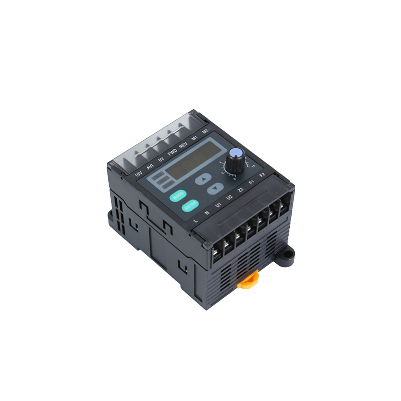 China video speed controller Manufacturers