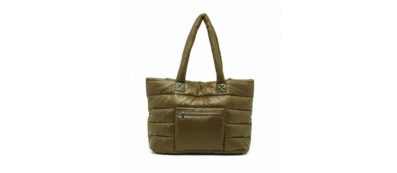 china women bag supplier,women bag