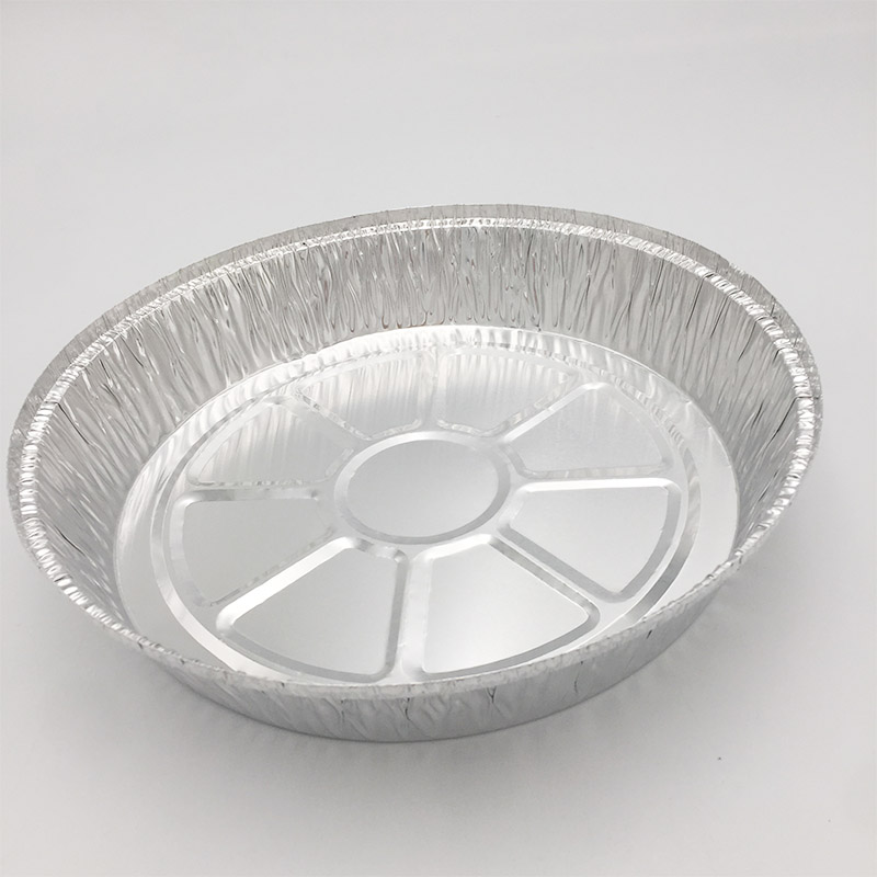 Aluminium Foil Products