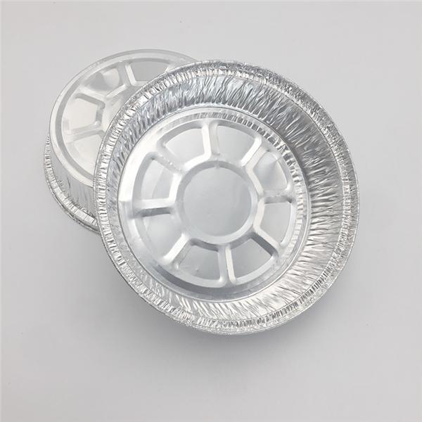 aluminium foil container manufacturers near me