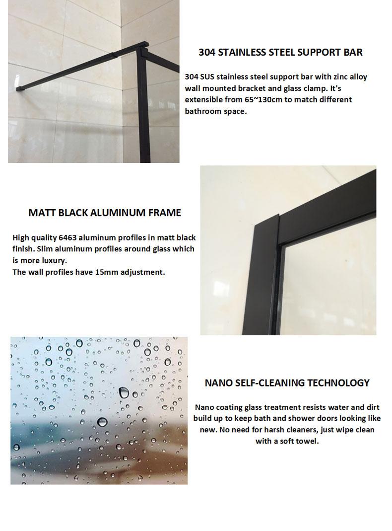 home depot shower enclosures manufacturers