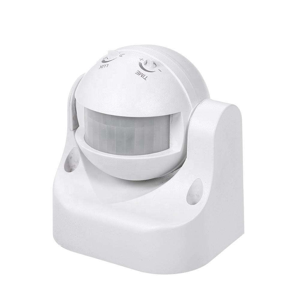 China motion sensor manufacturer