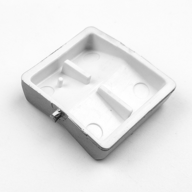 High quality industrial automotive plastic car molding part
