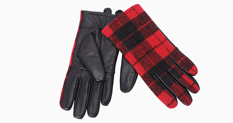 leather gloves driving Suppliers